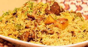 صورة اكلات جزائرية بالصور , احلي الاكلات الجزائريه المختلفه واللذيذ