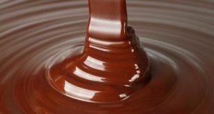 صورة صوص الشوكولاتة بالكاكاو , الذ واطعم صوص شيكولاته باسهل و افضل الطرق