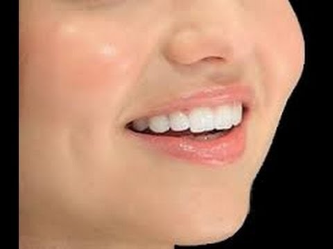 صورة لتكبير الخدود في يوم , وصفات رائعه وسهله لنفخ خدود الوجه مجربه
