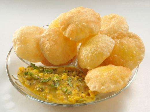 صورة طريقة عمل الحلويات الهندية الصفراء , الذ الحلويات الهنديه بطرق سهله وبسيطه