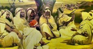 الامثال في العصر الجاهلي , مفهوم الامثال وكيف بنيت علي مدي العصور