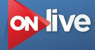 تردد قناة ontv live الجديد , ترددات احلي القنوات لدينا شاهد معنا