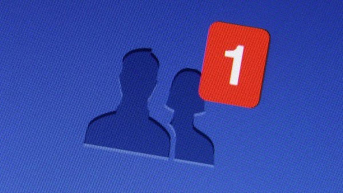 صورة زيادة الاصدقاء في الفيس بوك , كيفيه تزويد متابعين واصدقاء علي فيس بوك بسهوله