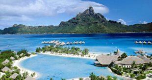 صور اين تقع جزر الواق واق , الموقع الجغرافي لجزر واق واق الصحيح