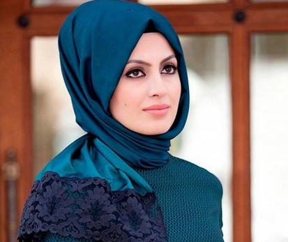 صورة صور بنات تركيا محجبات , اجمل فتايات تركيه جميلات ومحجبات