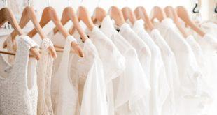 الملابس البيضاء في المنام , الملابس في المنام وتفسيرها ومعانيها في الاحلام