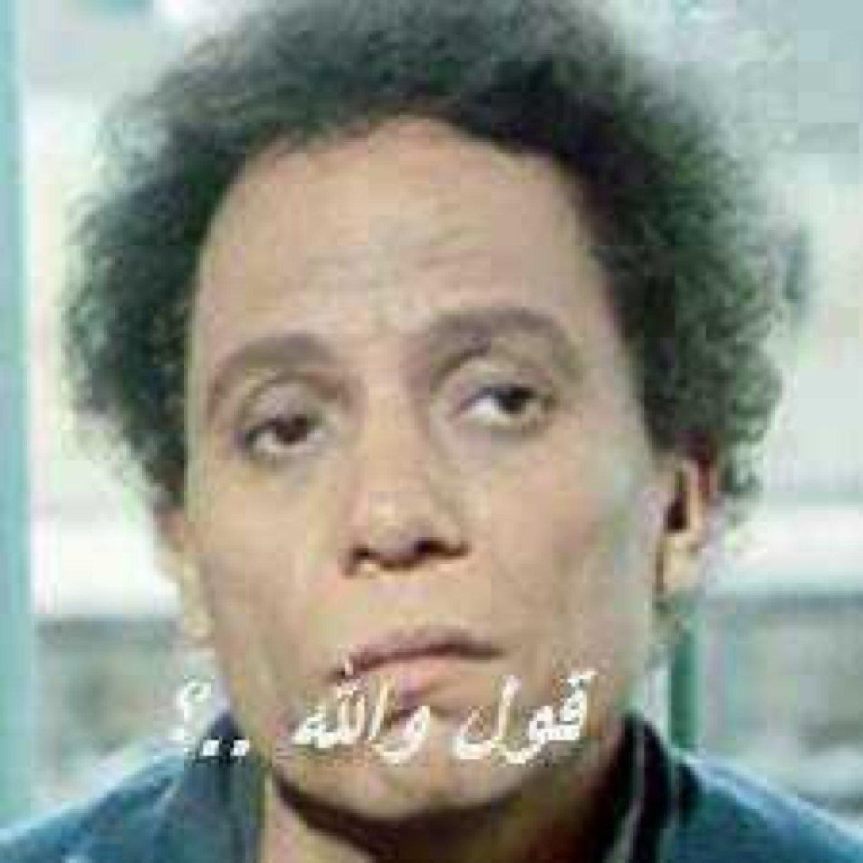 صورة صور تعليقات مضحكة , لقطات مضحكة من الافلام العربي