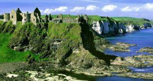 معلومات عن ايرلندا , لن تصدق اهم معلومات عن ايرلندا