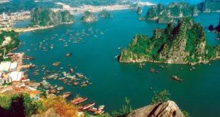صورة اين تقع فيتنام , استفيد واعرف فيتنام فين