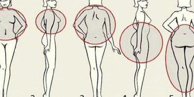 صور كيف اخسر الوزن , نصائح فعالة لخسارة الوزن بسرعة
