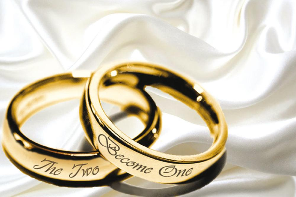 أسباب عزوف الشباب عن الزواج pdf