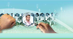 صور بحث عن طبيب , كيف تبحث عن طبيب مناسب؟