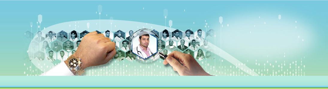 صورة بحث عن طبيب , كيف تبحث عن طبيب مناسب؟