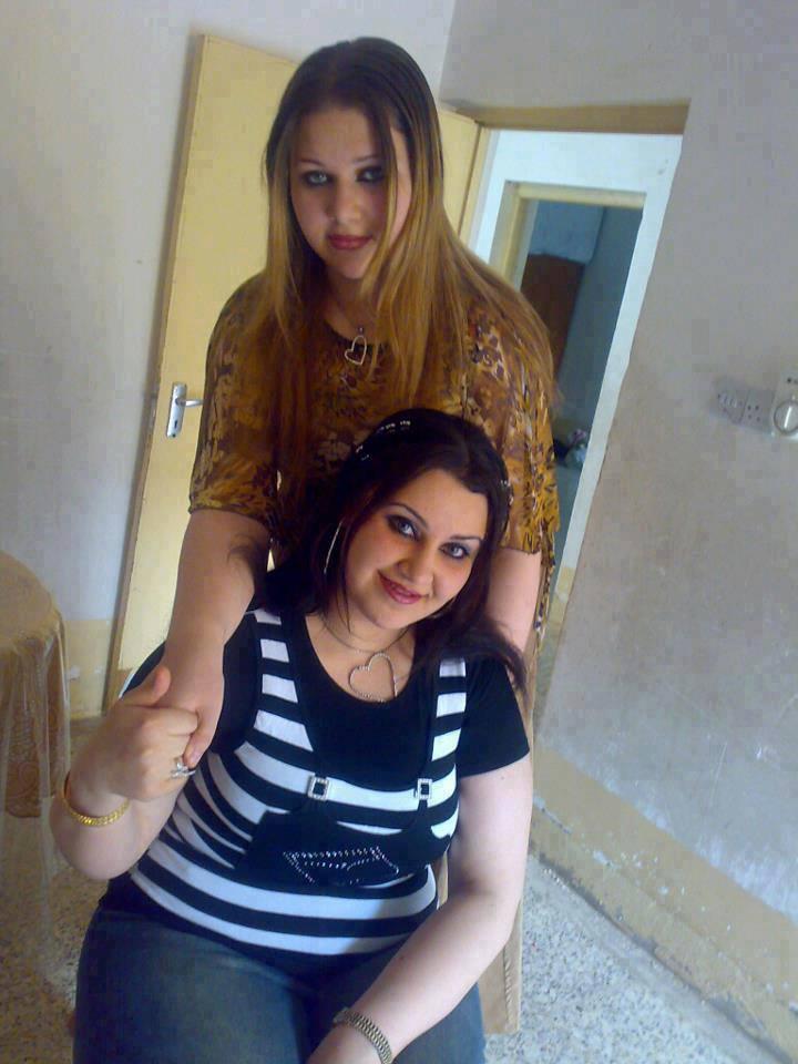 صورة اجمل نساء في العراق , ملكات جمال العراق روعة جدا