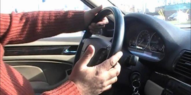 صورة كيفية سياقة السيارة , اساسيات تعليم قيادة السيارات