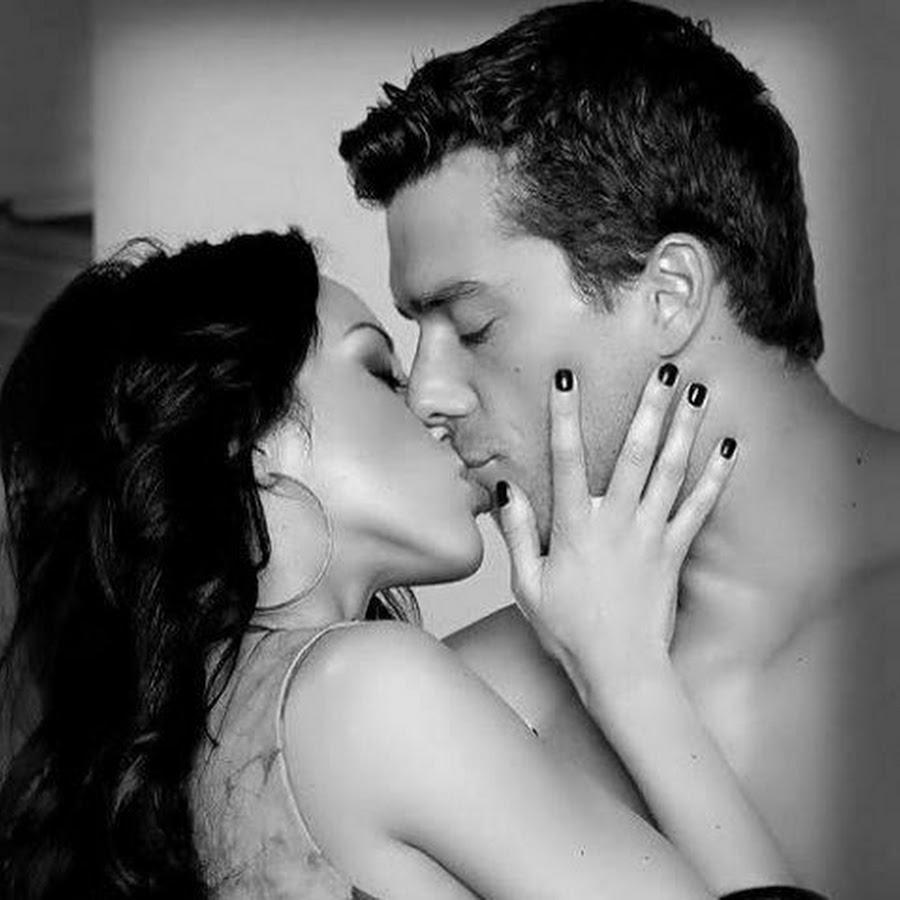 صورة بوس صور متحركة , قبلات رائعة