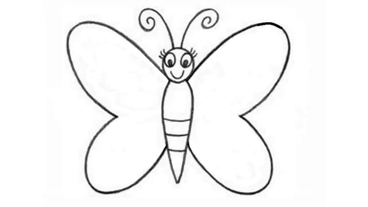 صورة صور رسم للاطفال , احلي و اجمل رسومات الاطفال 3145 1