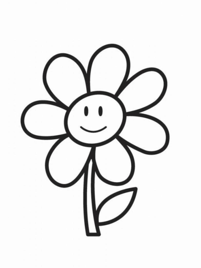 صورة صور رسم للاطفال , احلي و اجمل رسومات الاطفال 3145