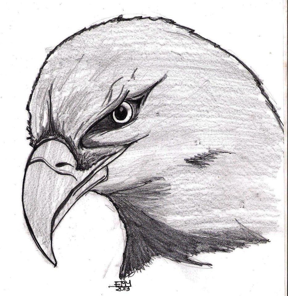 صور مرسومة باليد احلي رسومات بالقلم الرصاص ازاي
