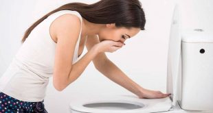 صور اعراض الحمل المبكرة قبل موعد الدورة , كيفيه معرفة اني حامل من غير اختبار الحمل