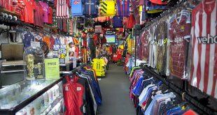 استيراد الملابس من الصين , كيفيه استيراد الملابس من الصين