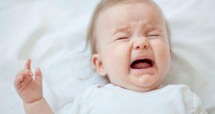 بكاء الطفل في المنام , تفسير بكاء الطفل في الحلم