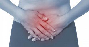 صور اعراض المسالك البولية , اسباب المسالك البولية و علاجها