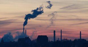 صور صور حول التلوث , ما هو اشكال التلوث