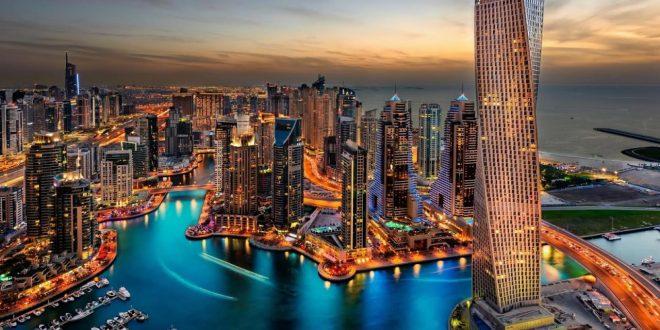 صور ما هي عاصمة دبي , ما هي عاصمه الامارات العربية المتحدة