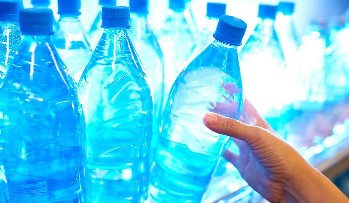 ماهي مواصفات الماء الصالح للشرب خصائص الماء الصالح للشرب ازاي