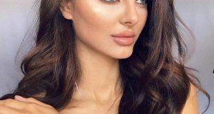 صورة صوره ملكه جمال ايران , شوف اجمل ملكات جمال في العالم