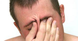 صور اعراض مرض التصلب اللويحي , كيفيه الوقايه من الاصابه بالتصلب اللويحي
