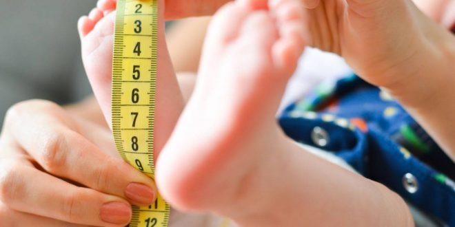 صور اسباب كبر حجم الجنين في الشهر الثامن , اسباب زيادة وزن الجنين