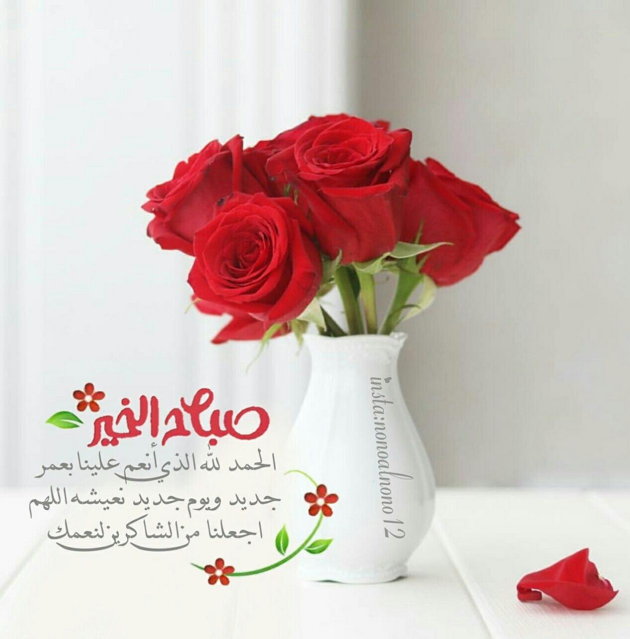 صورة صور جميله صباح الخير , صور مكتوب عليها صباح الخير 3564 3