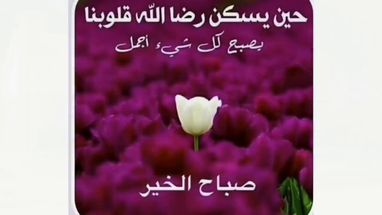 صورة صور جميله صباح الخير , صور مكتوب عليها صباح الخير 3564 6