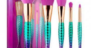 اسماء ادوات التجميل , ادوات التجميل لتزيين المراه الحديثه واسمائها