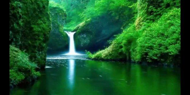 صورة مناظر خلابة طبيعية , احلي و اجمل مناظر طبيعيه
