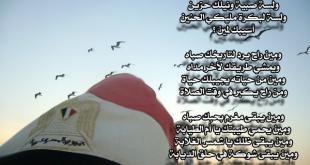 قصيدة عن حب مصر , اروع القصائد والاشعاره باحلي الكلمات الحب للوطن