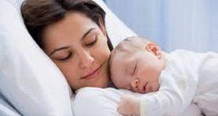تفسير حلم موت طفل صغير , موت الطفل في المنام وتفسيره