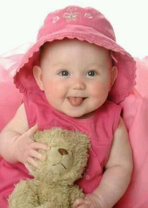 صور صور الاطفال الصغار , من اجمل صور الاطفال اللتي رايتها