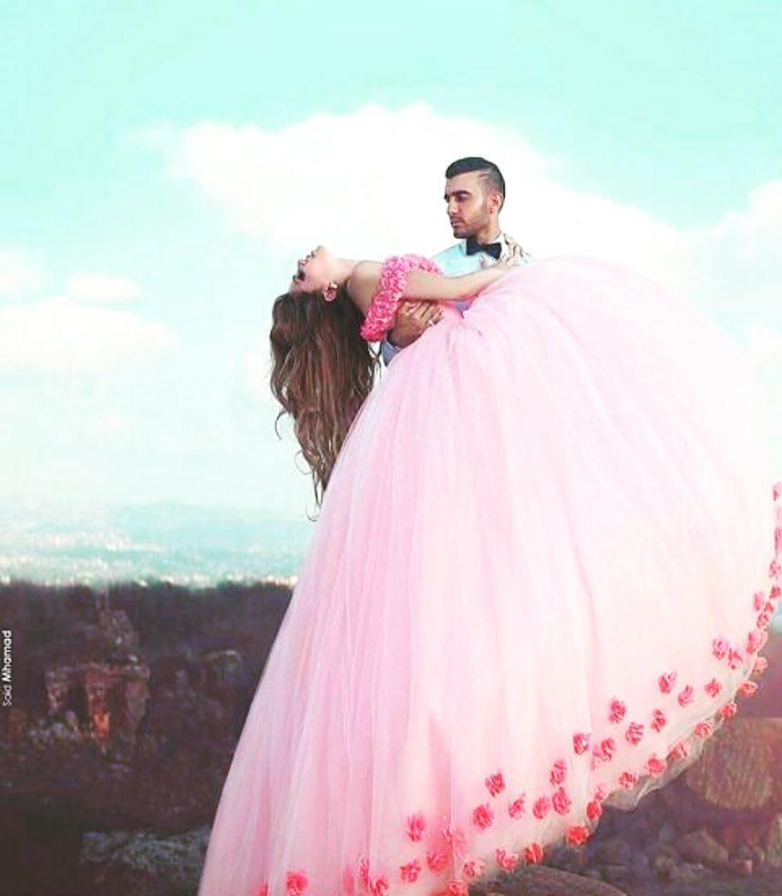 صورة اجمل الصور في العالم رومانسية , صور رؤعه في غايه الرومانسيه