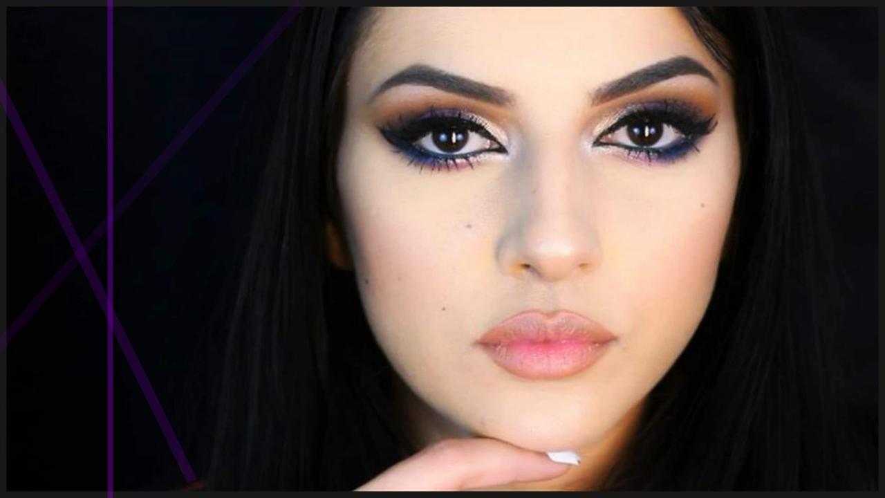 صور اجمل جميلات العرب , اجمل نساء العالم