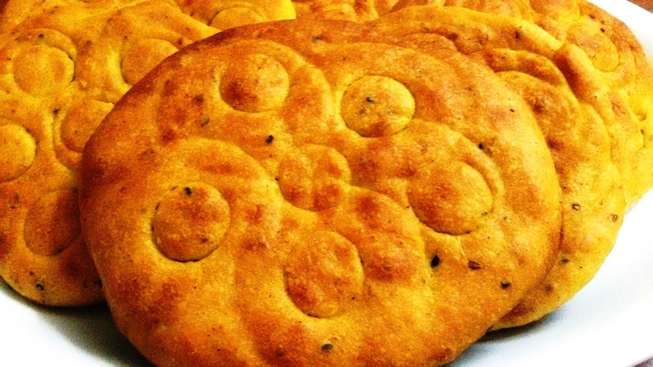 صورة كعك العيد منال العالم , طريقه عمل كعك العيد علي طريقة منال العالم