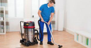 صورة شركة تنظيف منازل بالخرج , دور الشركات تنظيف المنزل