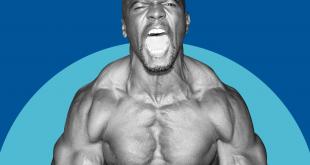 صور اشكال عضلات البطن , تعرف علي شكل عضلات بطنك