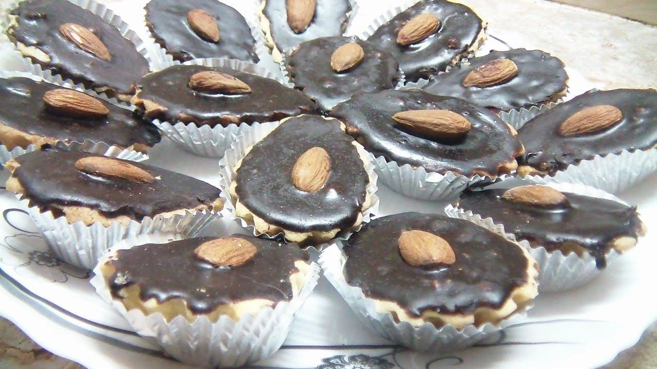 صورة حلويات ام انس , اشهي اطباق حلويات من ام انس 3542 1