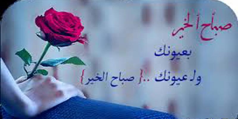 صورة كلام صباح الخير , اجمل رسائل صباح الخير 3953 9