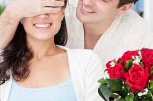 صورة كيفية التعبير عن الحب , اساليب بسيطه لتتعلم كيف تعبر عن حبك لمن تحب