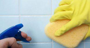 تنظيف الجبس الابيض , افضل الطرق لتنظيف الجبس