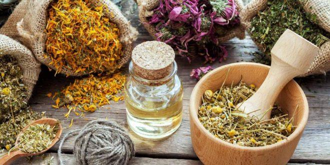 صور علاج التبول اللاارادي عند كبار السن بالاعشاب , افضل طرق علاج التبول اللاارادي لكبار السن